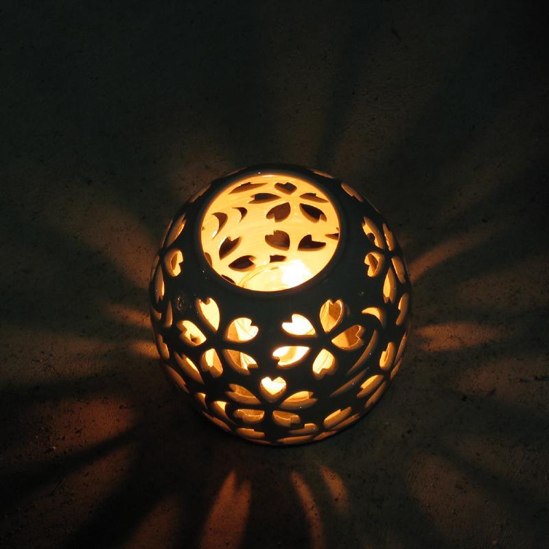 燈火器.jpg