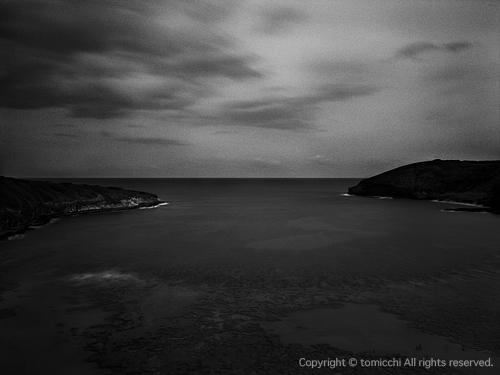 Hanauma Bay.jpg