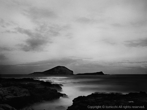 Manana and Kaohikaipu Island.jpg