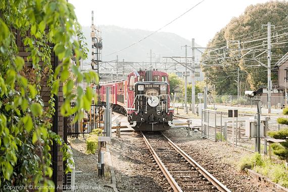 torokko6.jpg